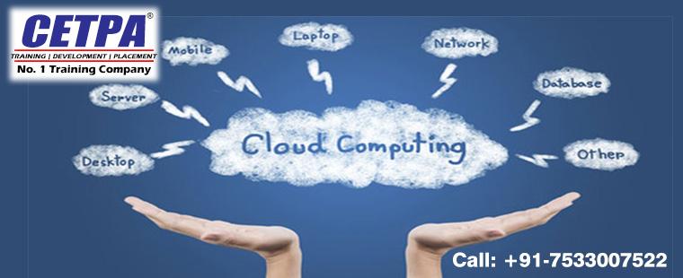 cloud_computing_training_in_delhi