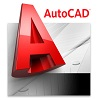 Best autocad training in Delhi