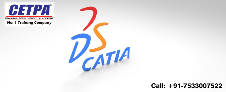 catia_training_in_delhi