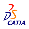 Best catia training in delhi