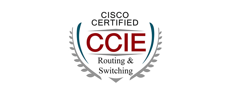 best ccie routing & switching training in delhi