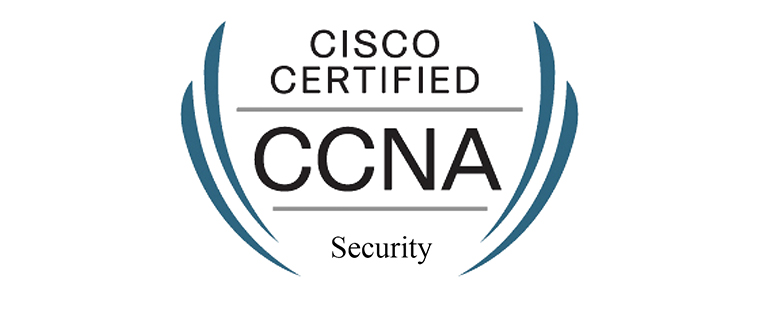 ccna security training in delhi