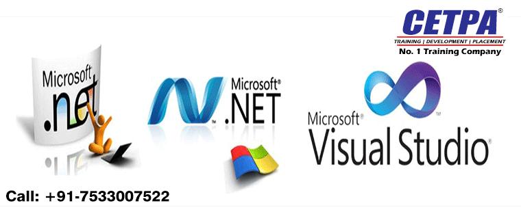 dot_net_training_in_delhi