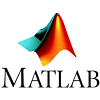 Best matlab training in delhi