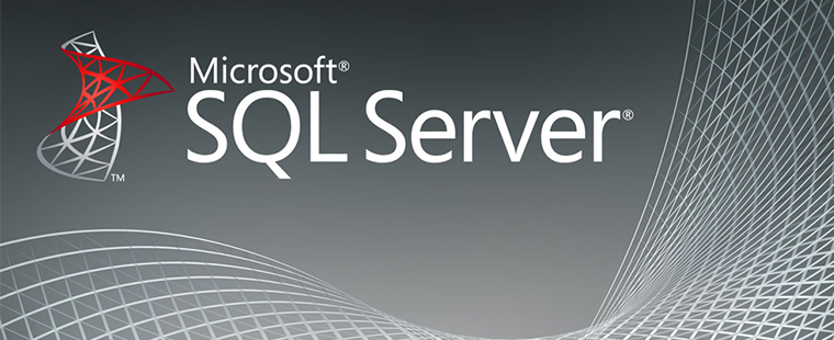 ms sql server training in delhi