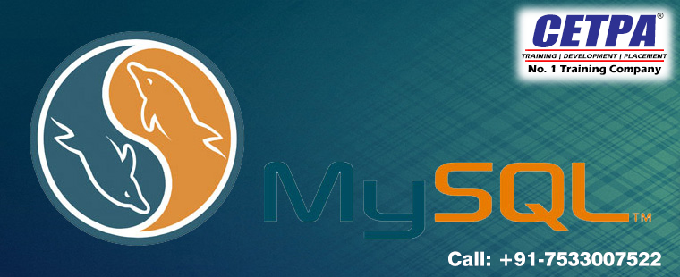 mysql_training_in_delhi