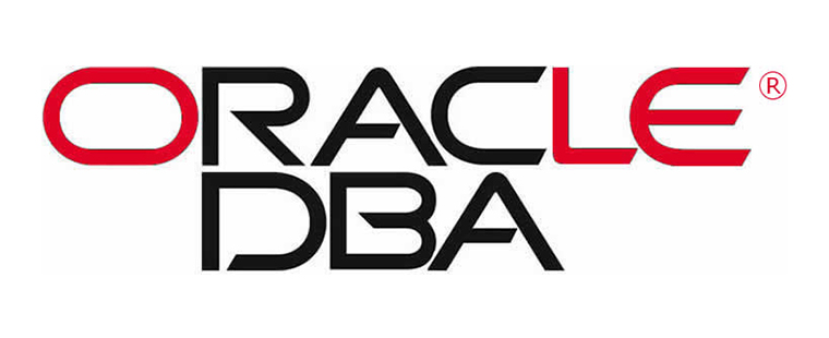 ORACLE DBA Training in Delhi