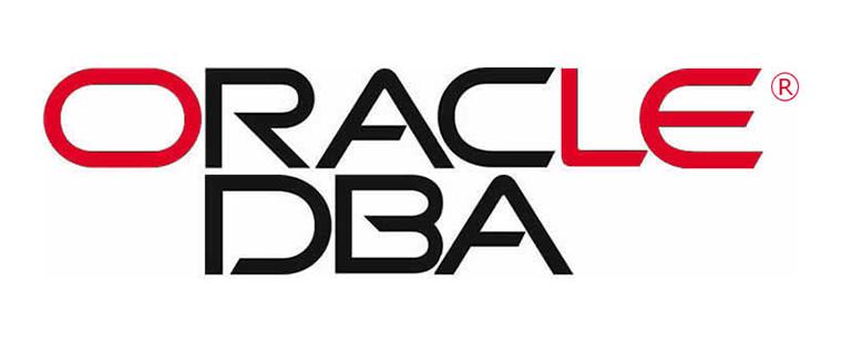oracle_dba_training_in_delhi