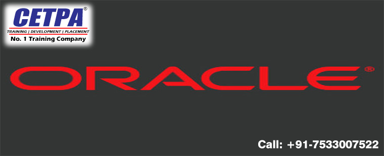 oracle_training_in_delhi