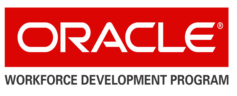 oracle wdp developer training in delhi