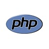 Best php training in delhi