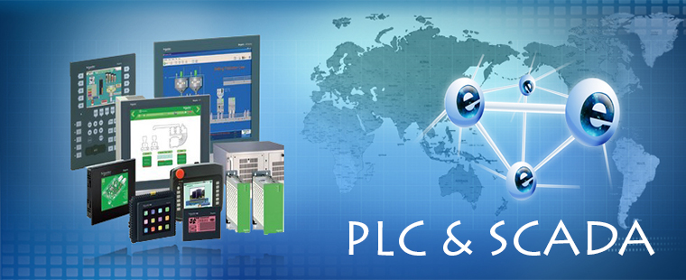 Best plc scada training in delhi