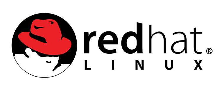 REDHAT LINUX Training in Delhi