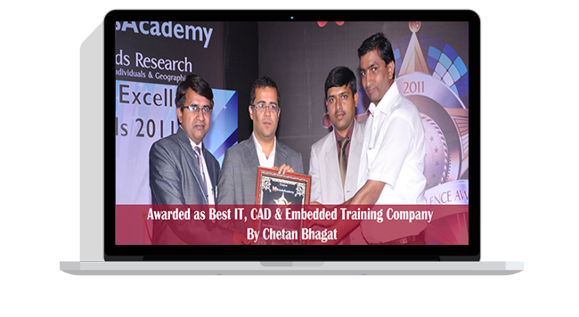 cetpa awarded